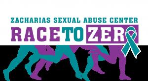 Race to Zero Logo A