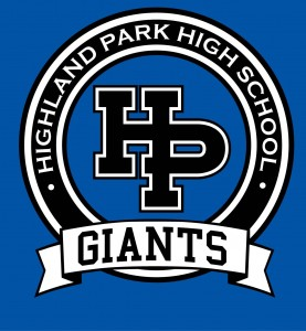 Highland Park High School Chooses ZCenter as 2017 Charity Drive Recipient!