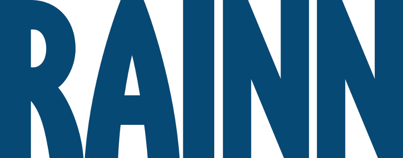 Rape, Abuse & Incest National Network (RAINN)