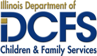 Illinois Department of Children & Family Services (DCFS)