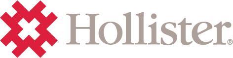 Hollister_Logo_Master_CMYK (1)