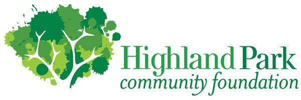 HPCF_horz_logo